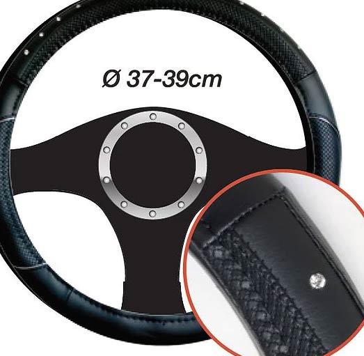 LINBUDAO Accessoires de Voiture P/édale de///Repose-Pied de/Frein /à gaz , pour Ford New Mondeo 5 2013 2014 2015 at Styling Cover Sticker/Pad Plate p/édale de Repose-Pied