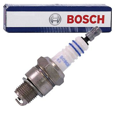 BOUGIE BOSCH W7AC EQUIVALENT BR8HS